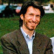 Albert J Gnidica linkedin profile