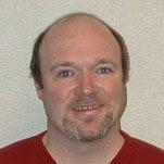 Robert Cunniff linkedin profile