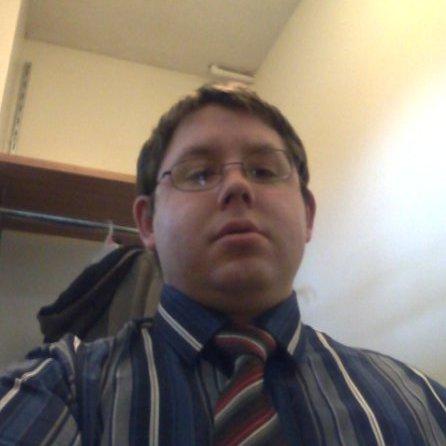 Joseph Davis II linkedin profile