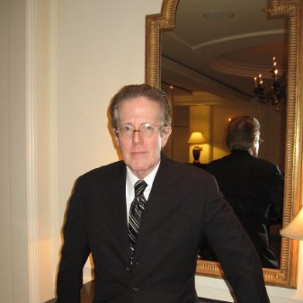 Kevin Kean Murphy linkedin profile