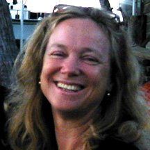Marcia Taylor linkedin profile