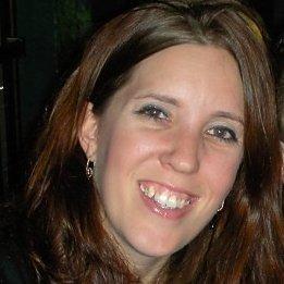 Angela St Aubin linkedin profile