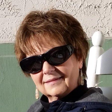 Gayle Baker Hayes linkedin profile