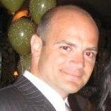 Anthony Furino linkedin profile