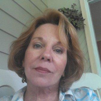 Pamela Phelan Jones linkedin profile