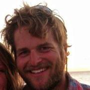 Michael Jerome Scott linkedin profile