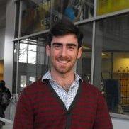 Zachary Hart linkedin profile