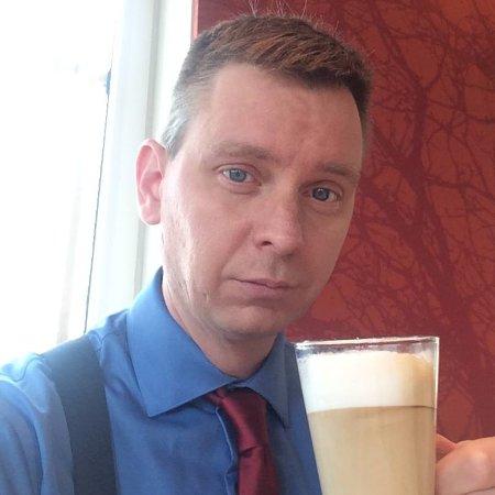 Richard Baker Jones linkedin profile