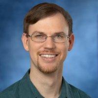 Jeff Miller - LEED AP, CTS-D linkedin profile