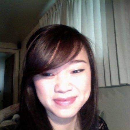 Dung (Kimmi) Nguyen linkedin profile