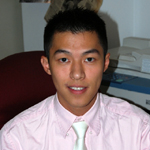 David Chan P.E. linkedin profile