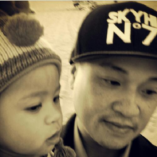 Steve (Hai) Nguyen linkedin profile