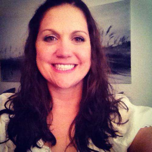 Ashley Ann Jayco linkedin profile