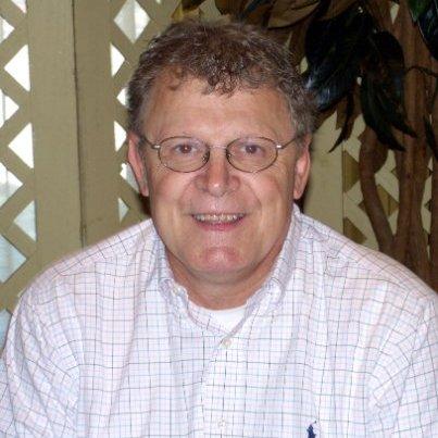 Michael A. King linkedin profile