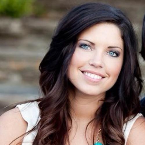 Dana Carr Wynn linkedin profile