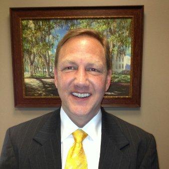 John Wayne Smith linkedin profile