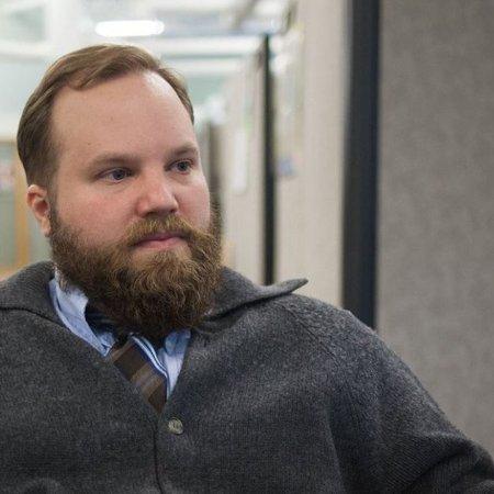 Christopher L. Beal linkedin profile