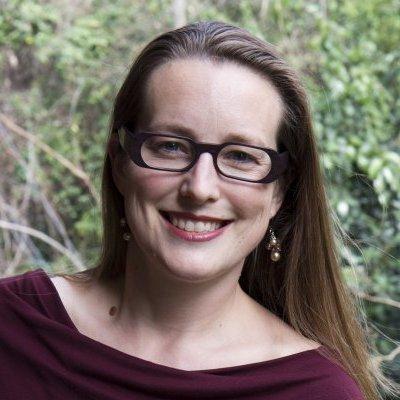Melissa Taylor linkedin profile