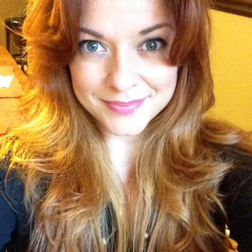 Irene Lea Brown linkedin profile