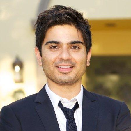 Iqbal Ahmed linkedin profile