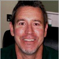 John Paul (JP) Allen linkedin profile