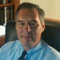 Scott Douglas Porter linkedin profile