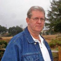 Jeff W. Smith linkedin profile
