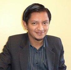 Jorge Mauricio Gonzalez linkedin profile