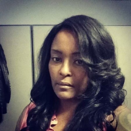 Leslie Washington linkedin profile