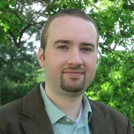 Kyle A. Jackson linkedin profile