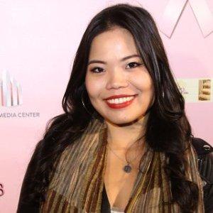 Chia Yu Chen linkedin profile
