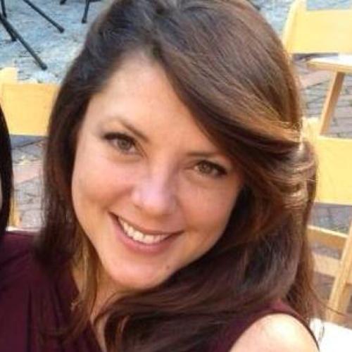 Kimberly Mertz Wilson linkedin profile