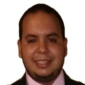 Cesar Miguel Syoufi Garcia linkedin profile
