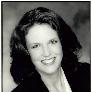 Jane Berman linkedin profile