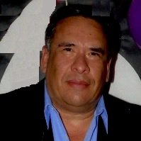 Ricardo Perez Jacinto linkedin profile