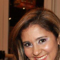 Gloria Esther Acevedo linkedin profile