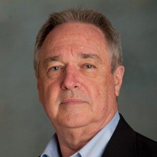 Robert Barker linkedin profile