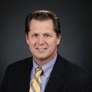 Christopher D. Jordan linkedin profile