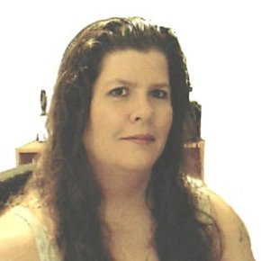 Alice Horton linkedin profile