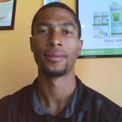 Kenneth Brown II linkedin profile