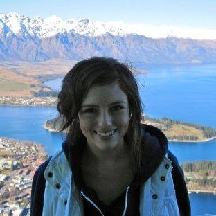 Katherine Murphy linkedin profile