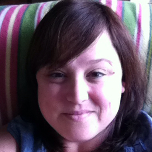 Heather Holland linkedin profile