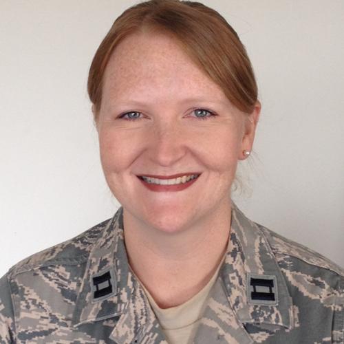 Elizabeth Bostick linkedin profile