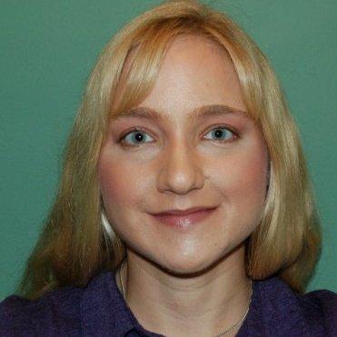 Amy E. Mitchell linkedin profile
