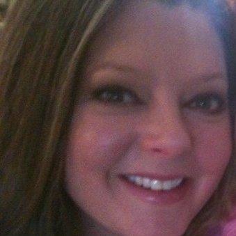Stacy Janosky Smith linkedin profile