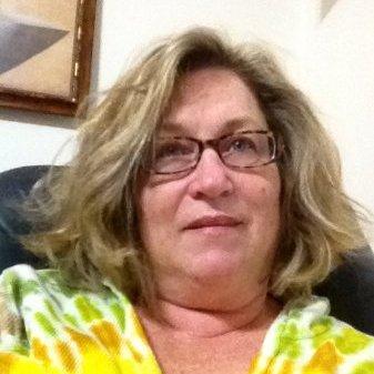 Jo Ann Blair linkedin profile