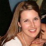 Jessica Kane Miller linkedin profile