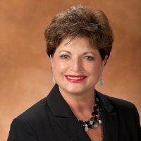Linda Jackson linkedin profile