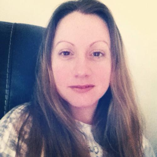 Jennifer Russell / Griffin linkedin profile