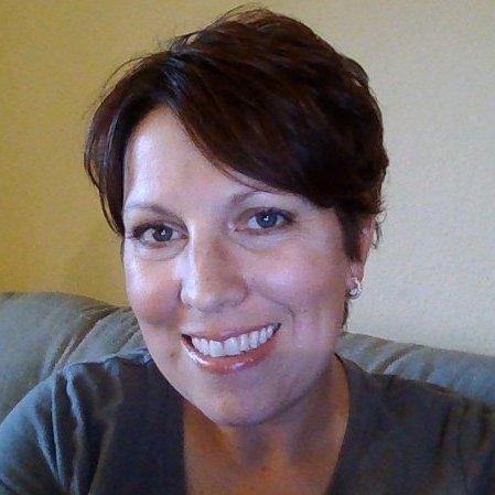 Rebecca Hutchinson linkedin profile